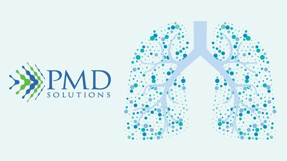 PMD Solutions selected to join NHS Innovation Accelerator Programme
