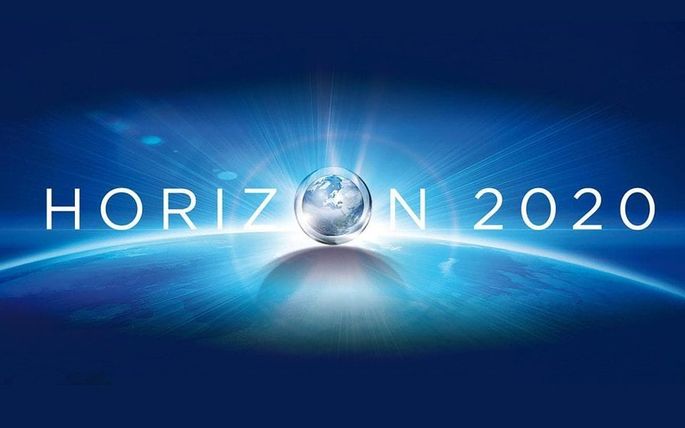 Ireland totals over £449 million from Horizon 2020 with latest wins