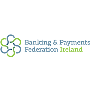 Banking & Payments Federation of Ireland Logo