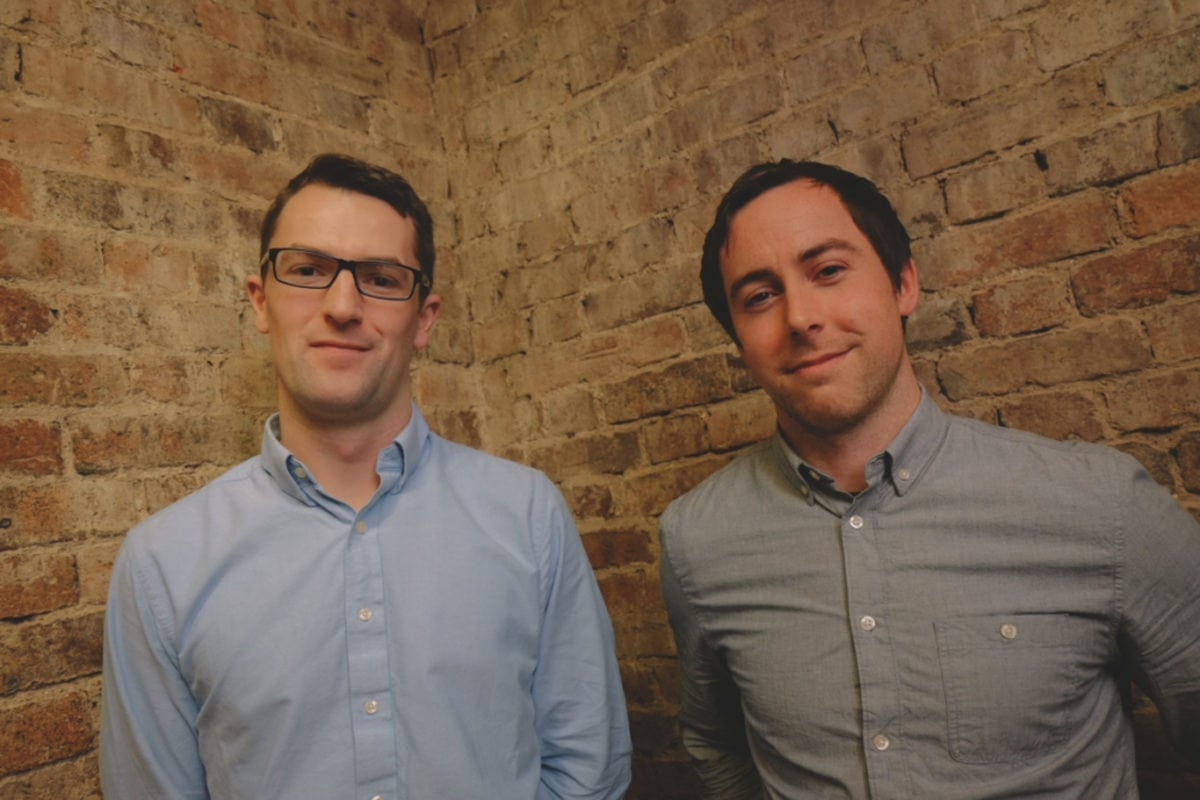 French success of Bluedrop Medical showcases Ireland's medtech expertise