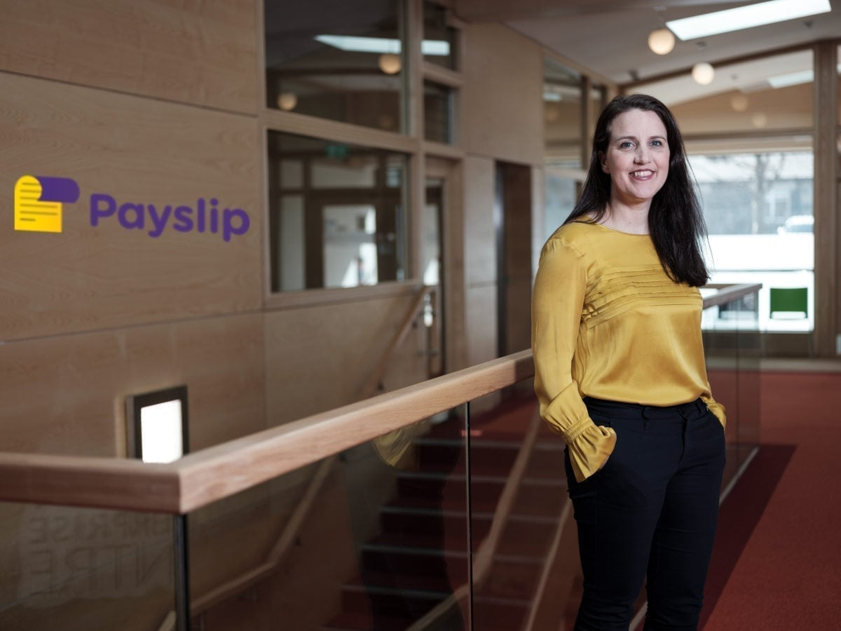 Payslip delivers global payroll control to global employers
