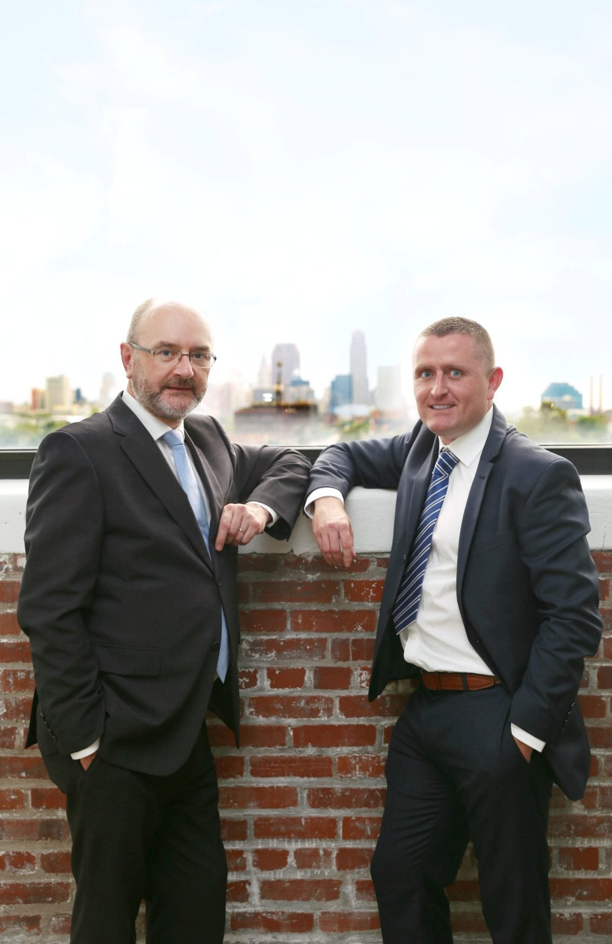 RelateCare: Delivering Irish innovation to the US healthcare market