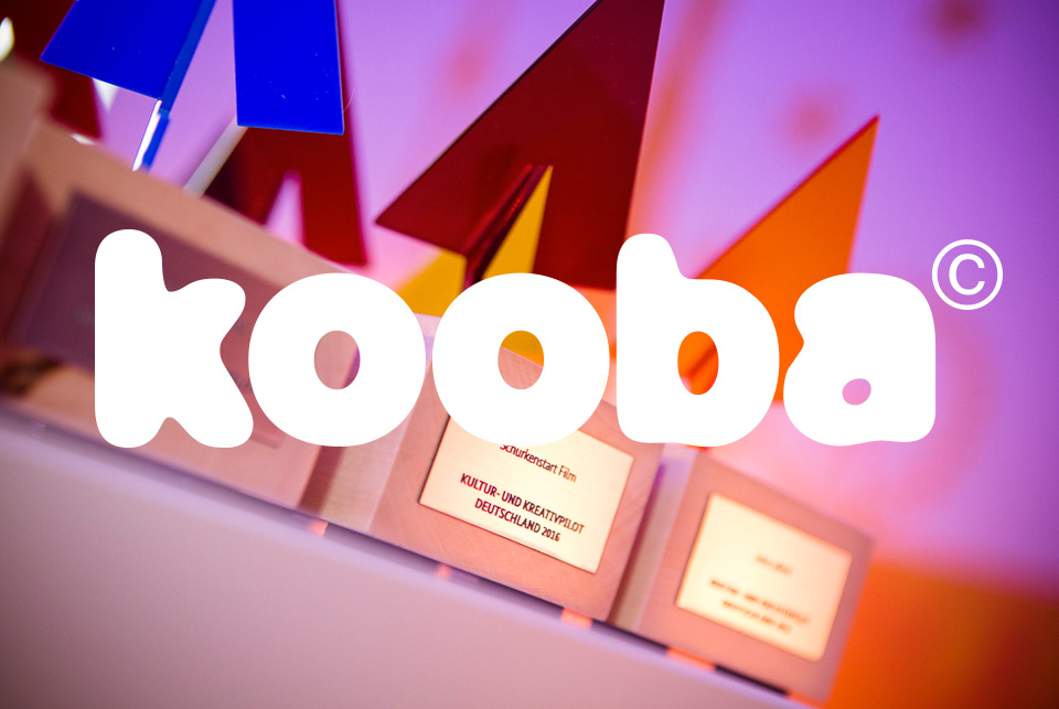 How Kooba delivers digital success in Berlin and San Francisco