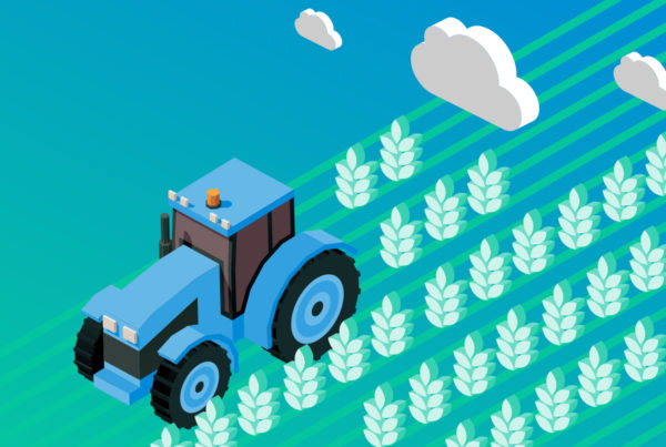 [Watch video] The future of farming starts here