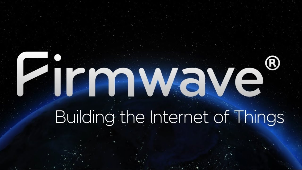 Firmwave launches IoT end-to-end security testing (EST) framework