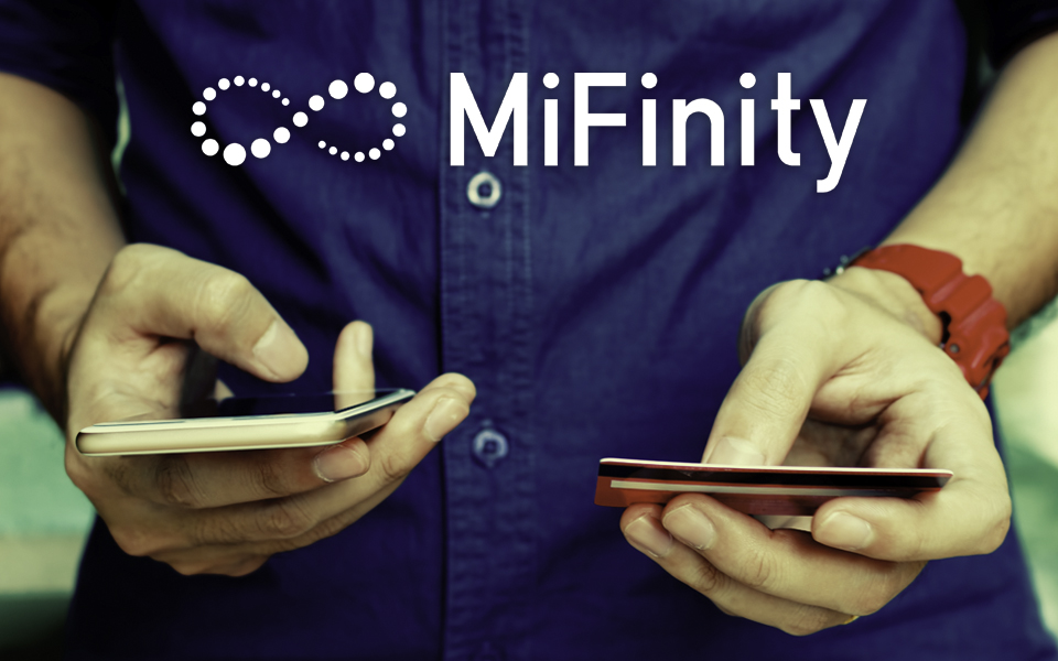 How MiFinity is disrupting the banking old guard with global payments