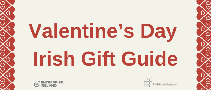 Valentine's-Day-Irish-Gift-Guide-1