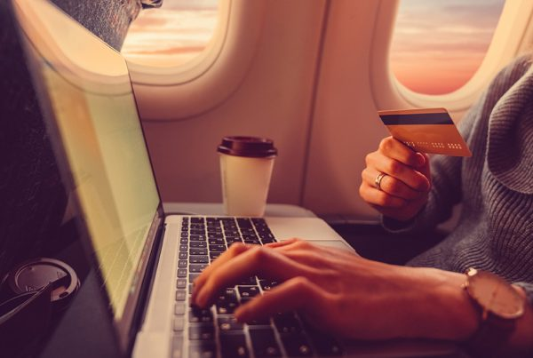 How travel tech start-ups can sell more to airlines