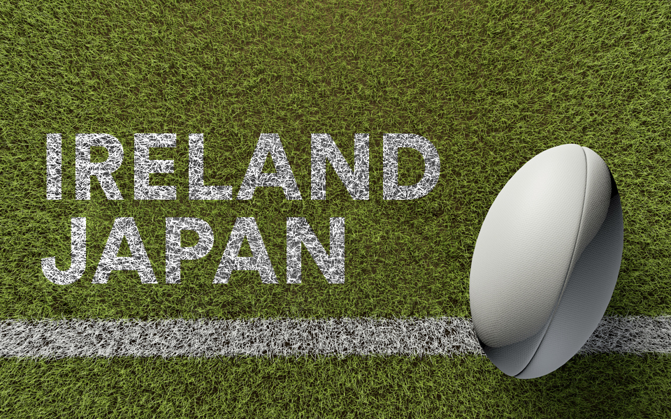 Kitman Labs supports peak performance in Japan
